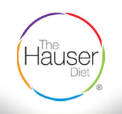 The Hauser Diet Home Page