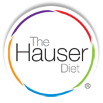 The Hauser Diet